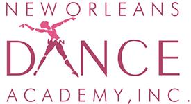 Jackrabbit Dance Client Testimonial - New Orleans Dance Academy, Inc