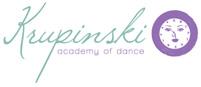 Jackrabbit Dance Client Testimonial - Krupinski Academy of Dance