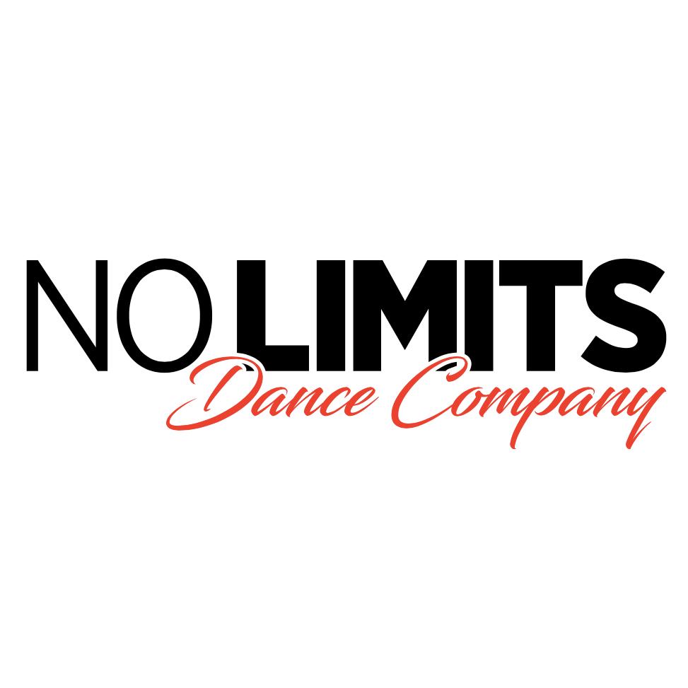Jackrabbit Dance Client Testimonial - No Limits Dance Company